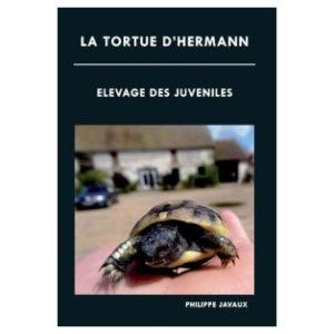 livre_tortue